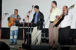 Profilový obrázek Skupina Šarkani
