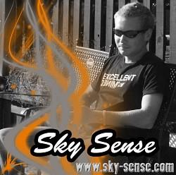 Profilový obrázek Sky Sense
