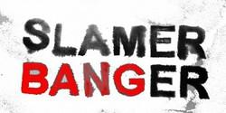Profilový obrázek Slamerbanger