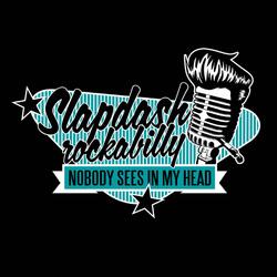 Profilový obrázek Slapdash Rockabilly