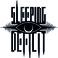 Profilový obrázek Sleeping Deficit