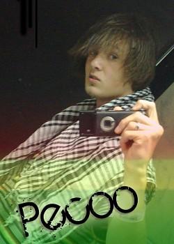 Profilový obrázek SLiz
