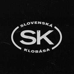 Profilový obrázek Slovenská Klobása