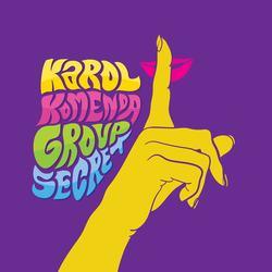 Profilový obrázek Karol Komenda Group