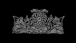 Profilový obrázek Slunovrat