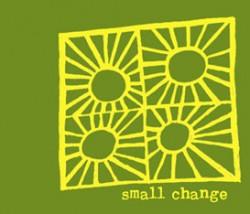Profilový obrázek Small Change