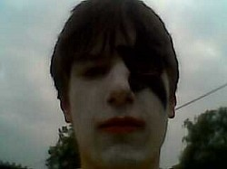 Profilový obrázek Raff