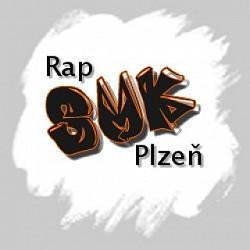 Profilový obrázek SMK - Sm0key