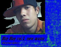 Profilový obrázek Smokbery