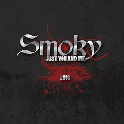 Profilový obrázek Smoky - Paranoia