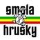 Profilový obrázek Smola a Hrušky
