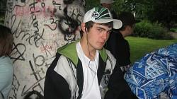 Profilový obrázek Smoooool