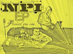 Profilový obrázek NPI crew