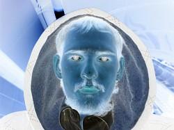 Profilový obrázek Smouk
