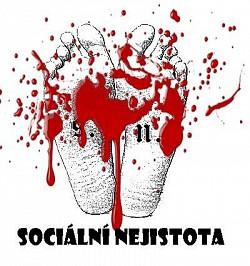 Profilový obrázek Sociální nejistota