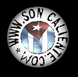 Profilový obrázek SON CALIENTE
