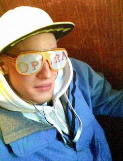 Profilový obrázek Sonny GueNeral