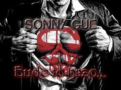 Profilový obrázek sonnygue