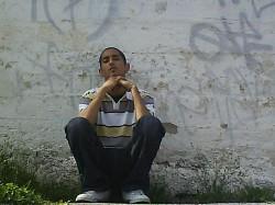 Profilový obrázek ŠORTY