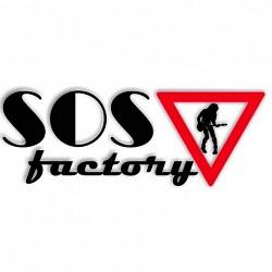 Profilový obrázek SOS factory