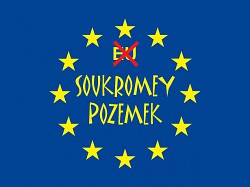 Profilový obrázek Soukromey pozemek