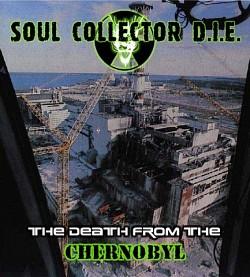 Profilový obrázek Soul Collector D.I.E.