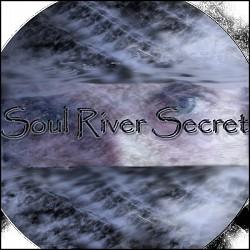 Profilový obrázek Soul River Secret