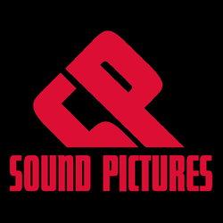 Profilový obrázek Sound Pictures