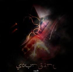 Profilový obrázek Sour Girl