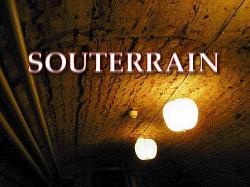 Profilový obrázek Souterrain