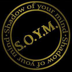 Profilový obrázek S.O.Y.M.