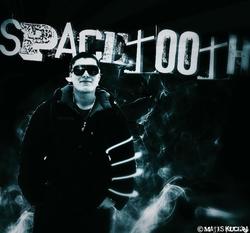 Profilový obrázek Spacetooth On Da Beatz
