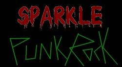 Profilový obrázek Sparkle Band