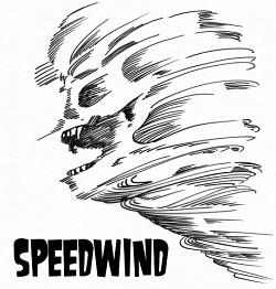 Profilový obrázek Speedwind