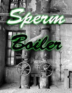Profilový obrázek Sperm Boiler
