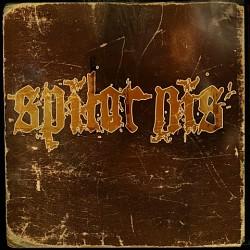 Profilový obrázek Spilornis