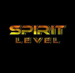 Profilový obrázek Spirit Level