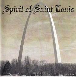 Profilový obrázek Spirit of St. Louis