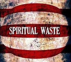 Profilový obrázek Spiritual Waste