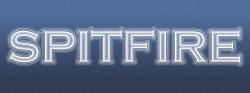 Profilový obrázek Spitfire
