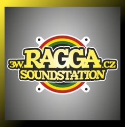 Profilový obrázek Ragga