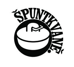 Profilový obrázek Špuntkvaně