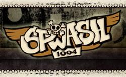Profilový obrázek Spwash