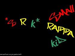 Profilový obrázek SRK Small Rappa Kid