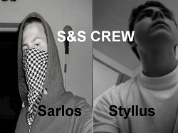 Profilový obrázek S&S Crew