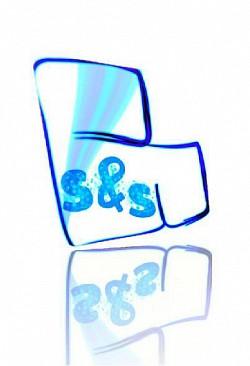 Profilový obrázek S&S beatz