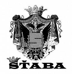 Profilový obrázek Šťaba