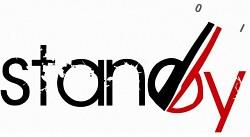 Profilový obrázek StandBy Band