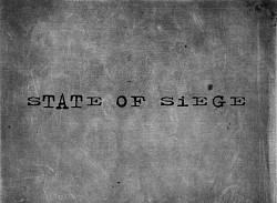 Profilový obrázek State Of Siege