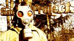 Profilový obrázek Status' Project